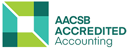 AASCB-Accounting